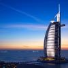 جمارك دبي: المملكة الأولى عربياً والـرابعة عالمياً بالتجارة مع دبي
